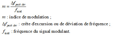 mesure-rejection-31