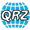 Application pour smartphone QRZ Assistant