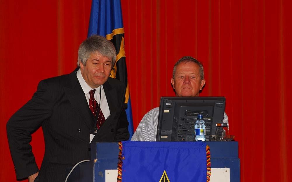 ag2008-29