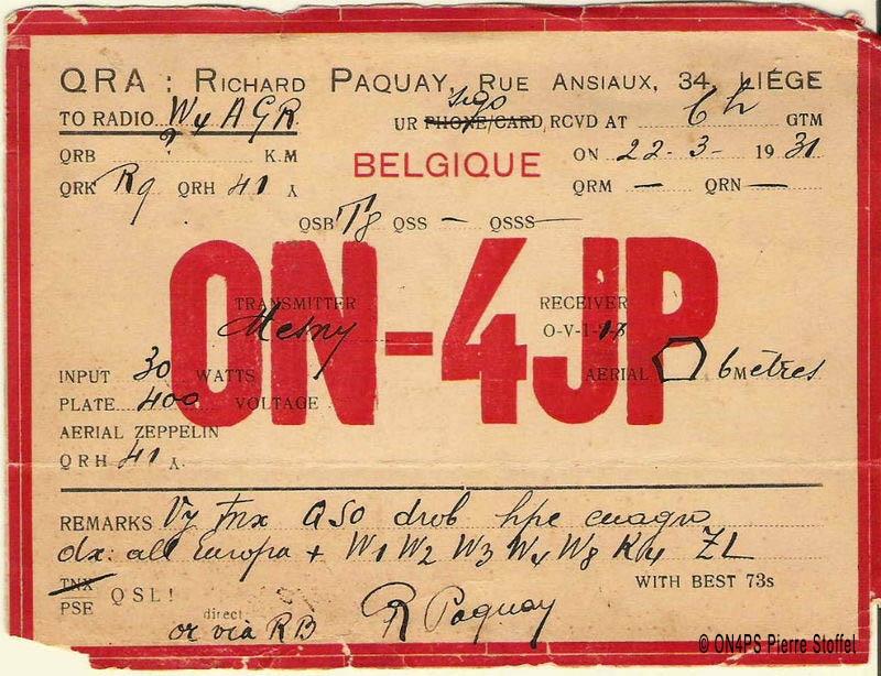 ON4JP-1931