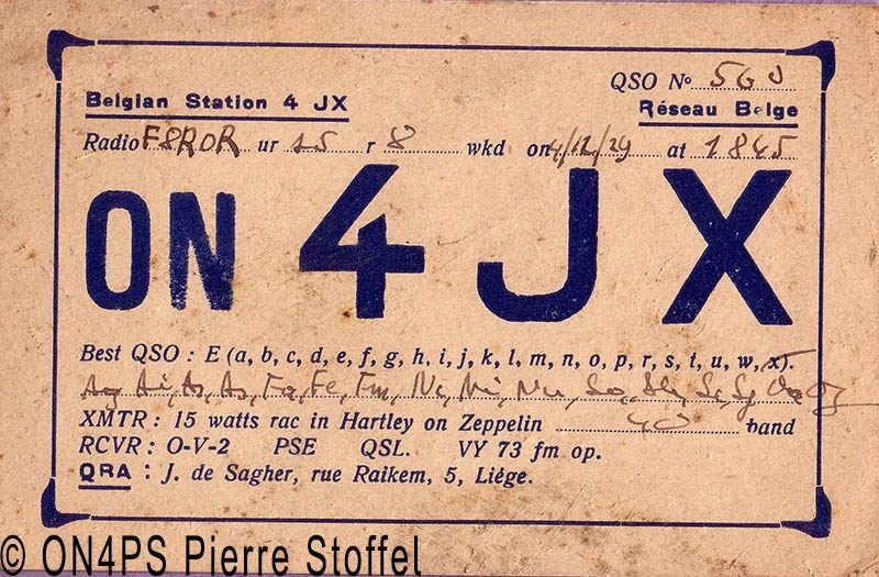ON4JX-1929