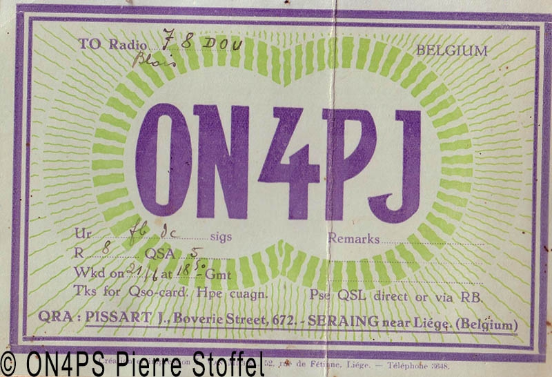 ON4PJ-1929