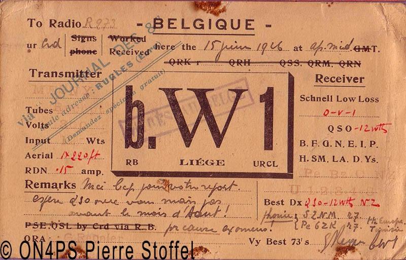 W1-1926