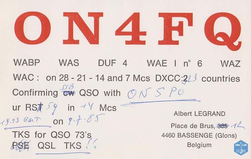on4fq-2