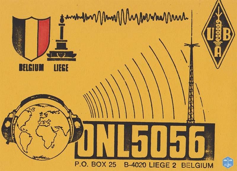 onl5056