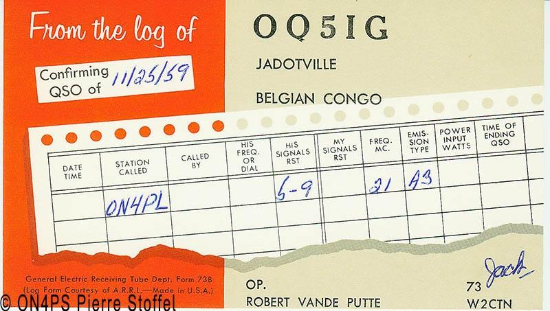 oq5ig-1959