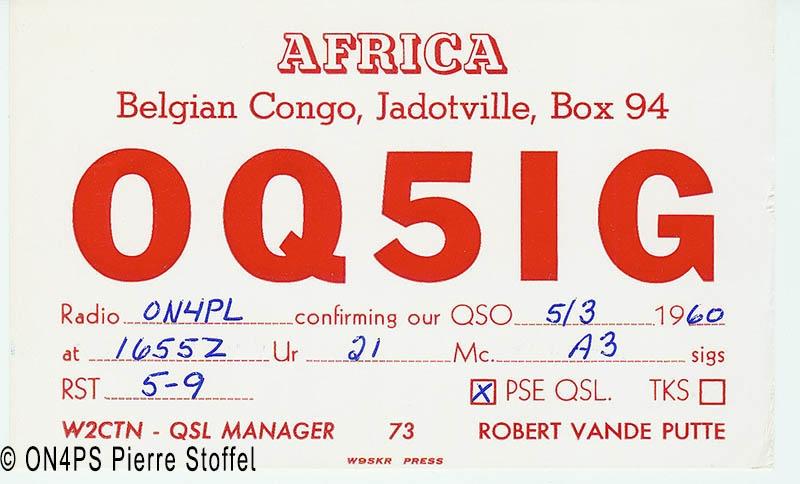 oq5ig-1960