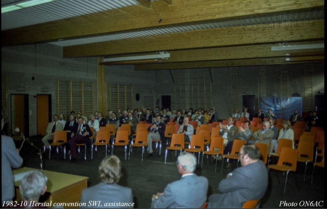 convention-herstal-2