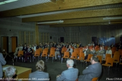 convention-herstal-2
