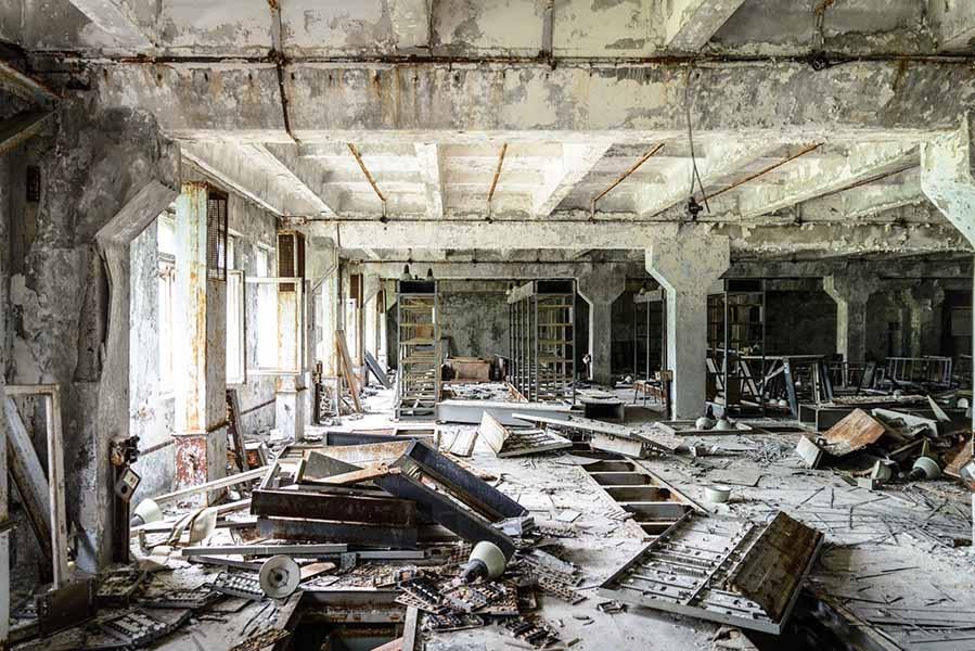 chernobyl11