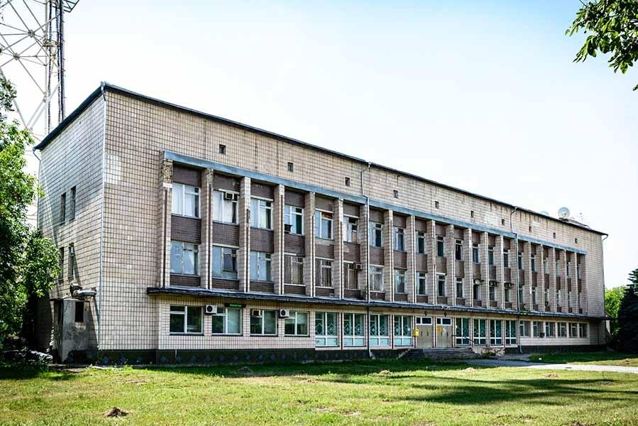 chernobyl7