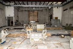 chernobyl10
