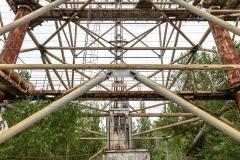 chernobyl17