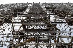 chernobyl19