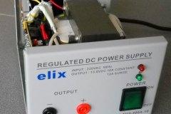 elix-m10-4