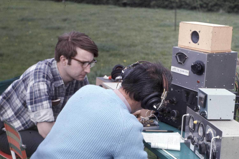 fielday-Glons-1974-1