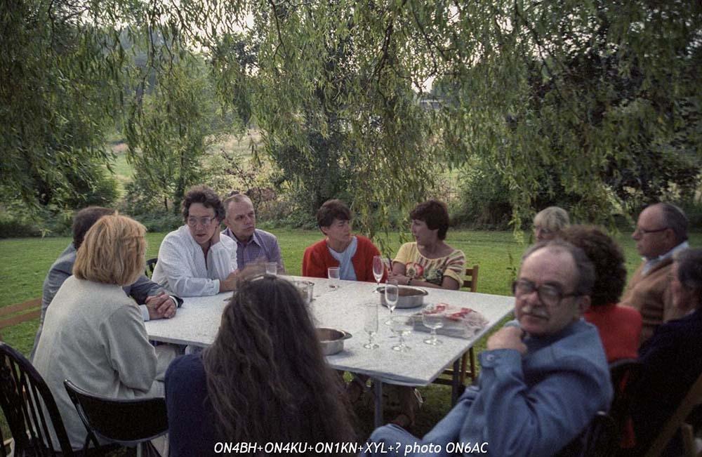 1985-08-fr-be-18-vil-bouillet-andre-on4ku-on1kn-r-c