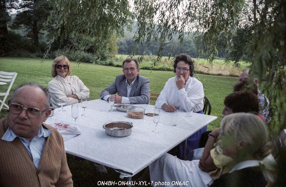 1985-08-fr-be-21-vil-bouillet-andre-on4bh-r-c