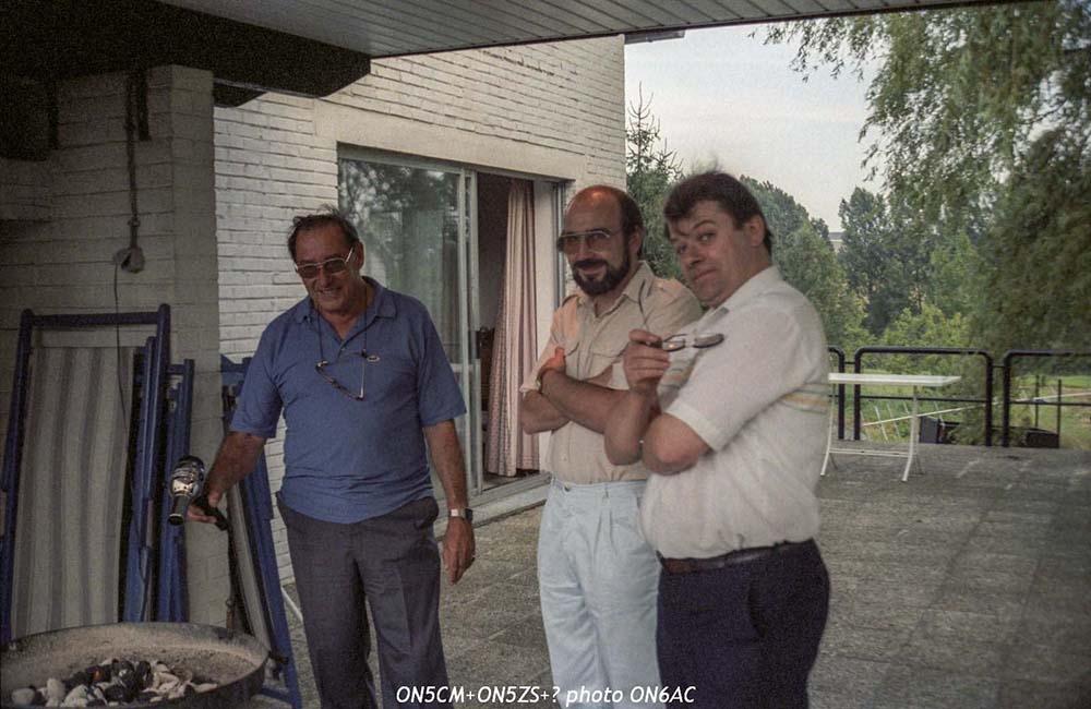 1985-08-fr-be-22-vil-bouillet-andre-on5cm-on5zs-r-c