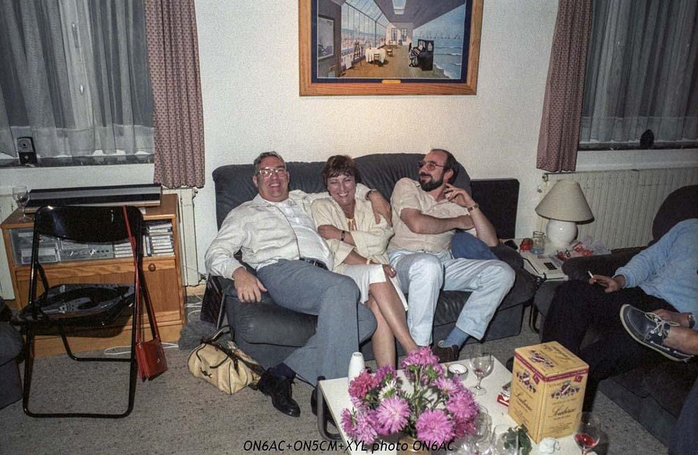 1985-08-fr-be-24-vil-bouillet-andre-on6ac-on5cm-r-c