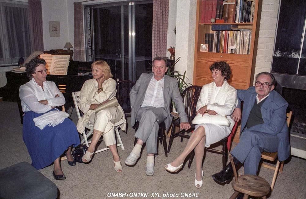 1985-08-fr-be-27-vil-bouillet-andre-on4bh-on1kn-r-c