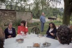1985-08-fr-be-20-vil-bouillet-andre-on1kn-r-c