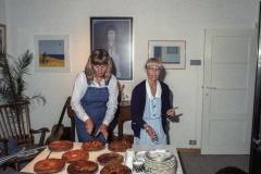 1985-08-fr-be-25-vil-bouillet-andre-r-c