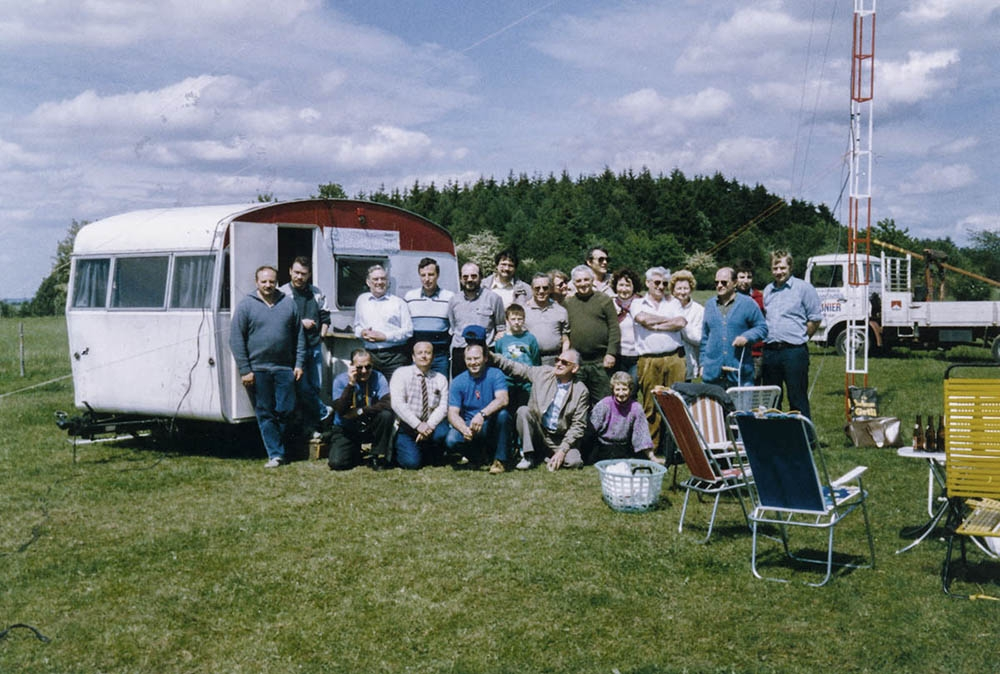 1-1987-06b-fam-amis-01-field-day-c