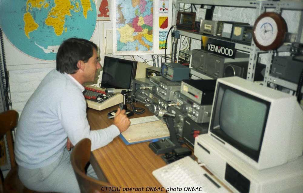 1985-09b-fam-amis-09-valdemar-liege-r-c