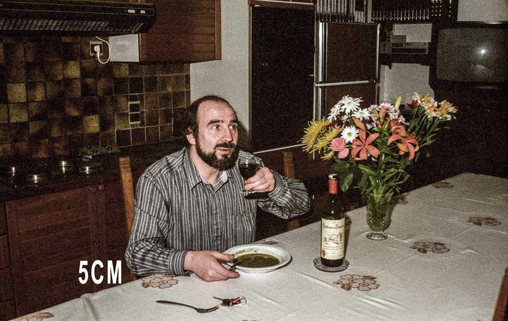 21-1987-on5cm-r-c