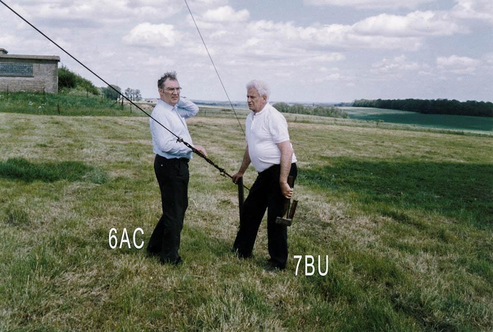 3-1987-06b-fam-amis-03-field-day-on6ac-on7bu-c