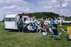 1-1987-06b-fam-amis-01-field-day-c