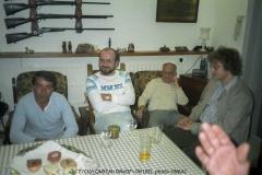 1985-09b-fam-amis-06-valdemar-liege-r-c