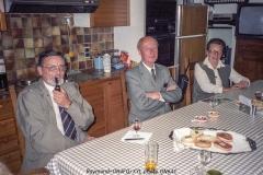 1985-09b-fam-amis-07-valdemar-liege-r-c