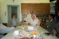 1985-09b-fam-amis-08-valdemar-liege-r-c
