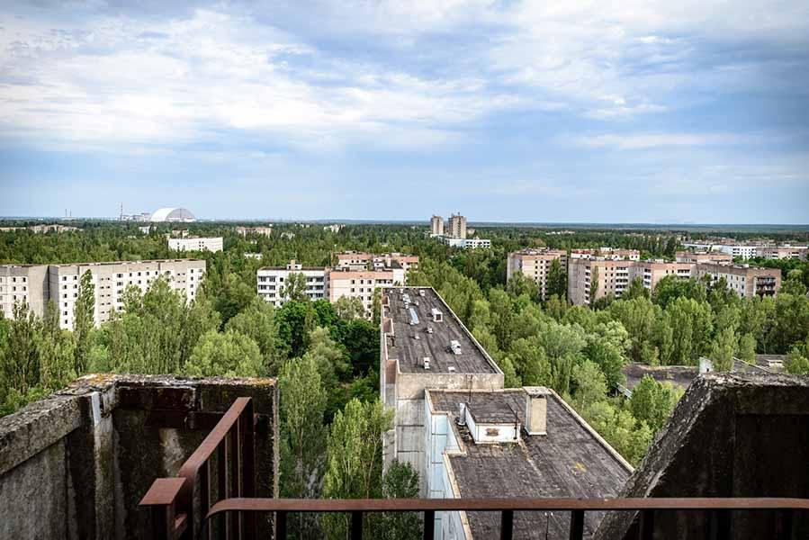 pripyat2