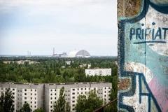 pripyat7
