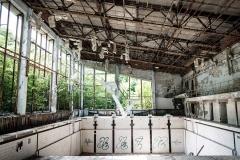 pripyat9