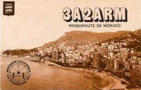 monaco-2