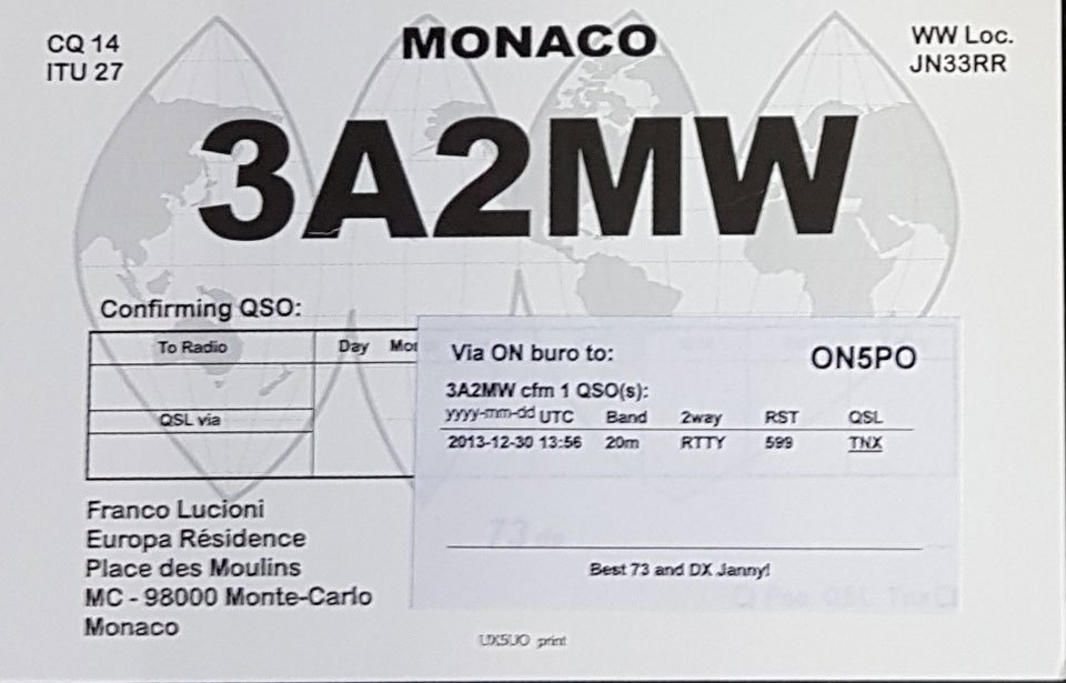 monaco-4