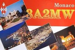 monaco-12