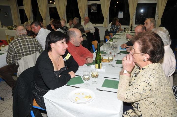 repas-2009-11