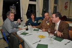 repas-2009-5