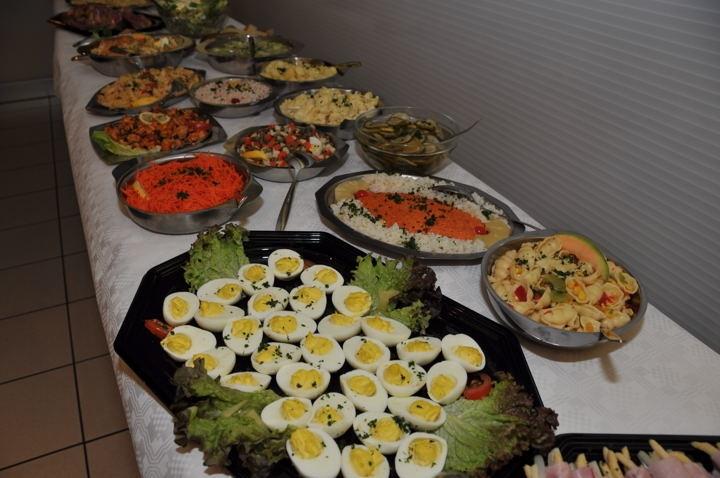 repas-2010-5