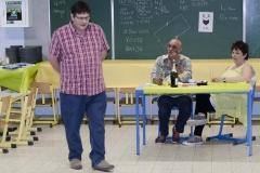 repas-2015-15