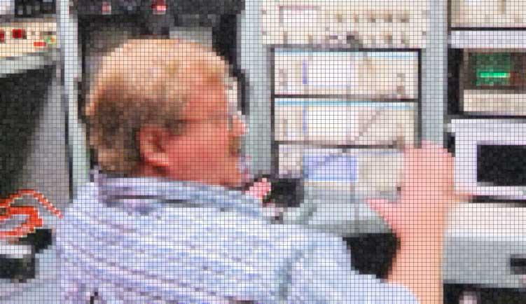 Comprendre les performances des transceivers radioamateurs