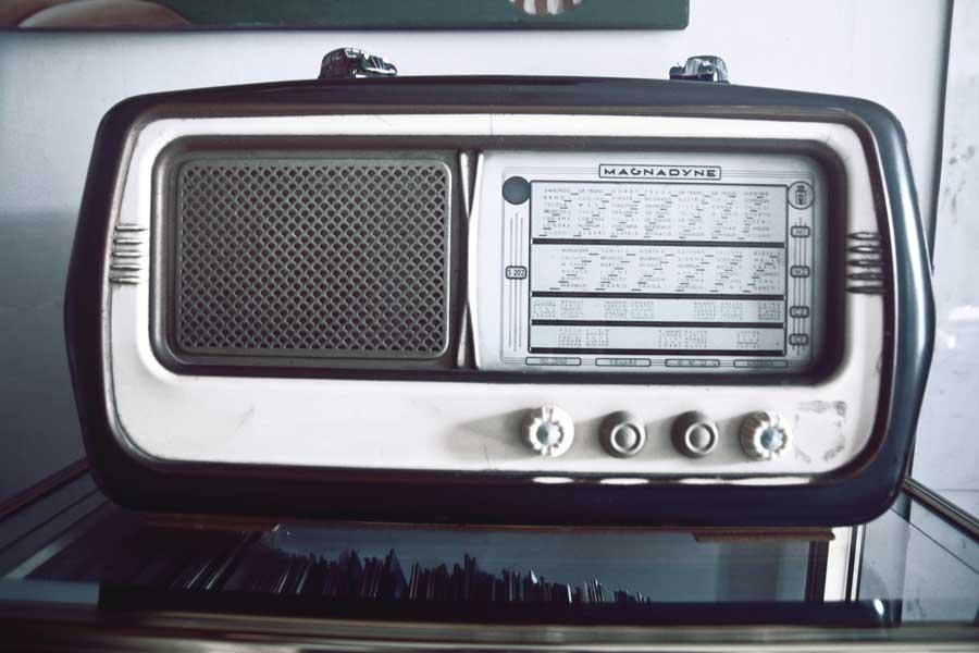 Cours Radioamateurs4  min de lecture