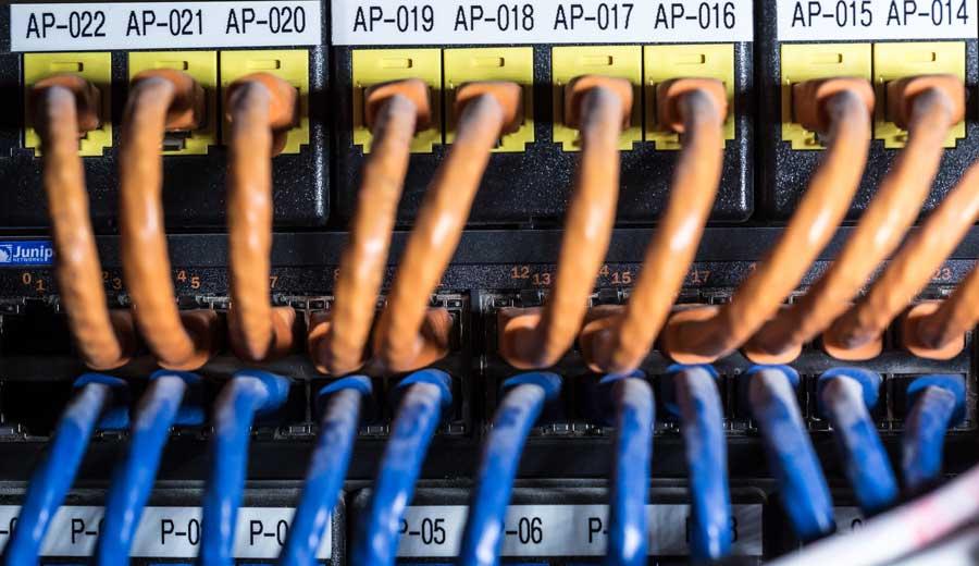 Harmonisation européenne de la bande 6 GHz4  min de lecture
