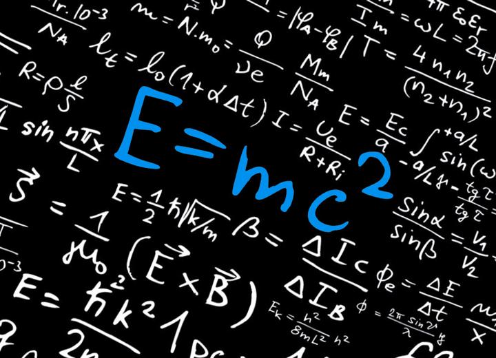 E = mc² : Comment comprendre cette équation d'Albert Einstein ?