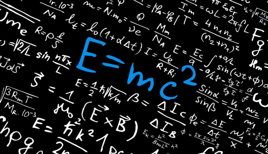 E = mc² : Comment comprendre cette équation d'Albert Einstein ?67  min de lecture